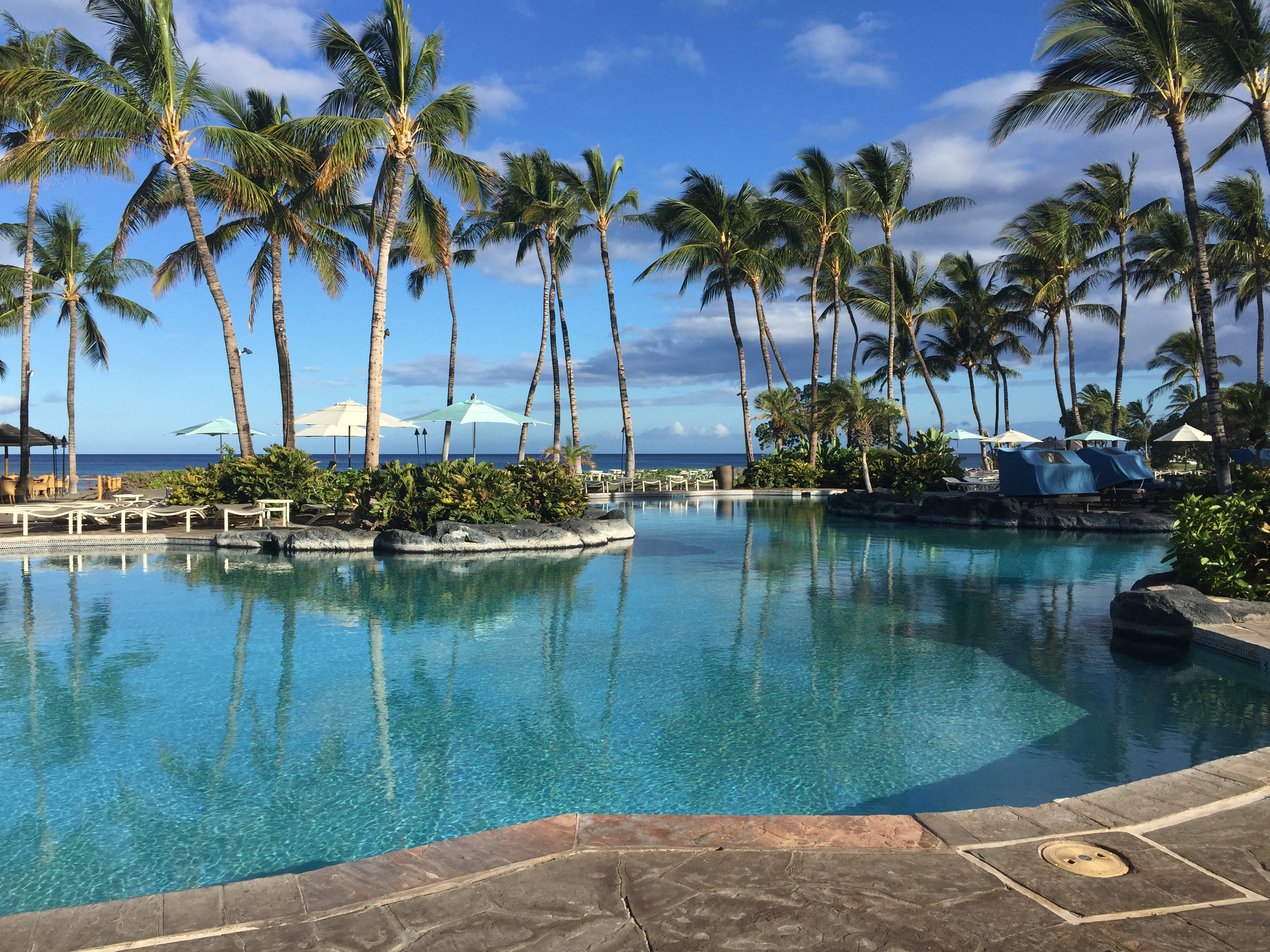 11 Reasons To Love The Fairmont Orchid  Hawaii  The Big
