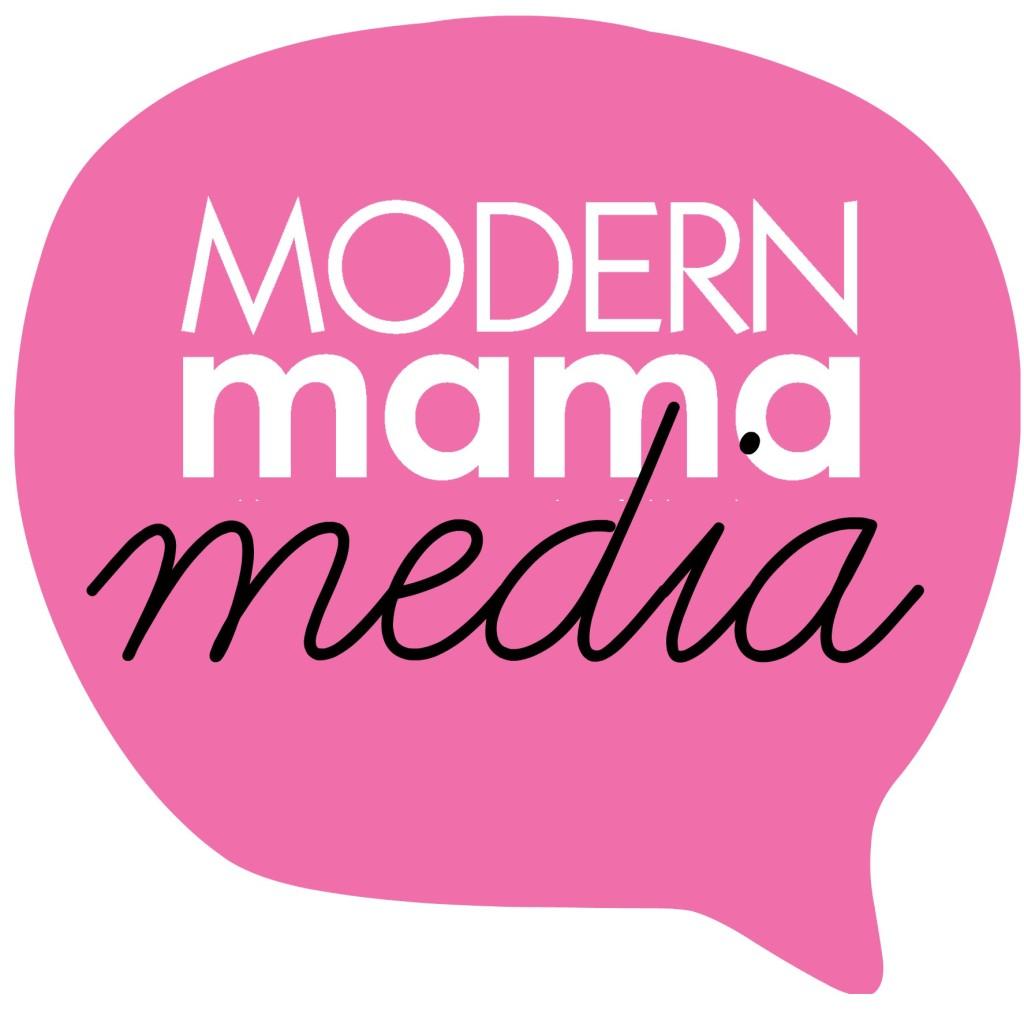 modern mama media logo 1