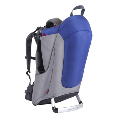 phil-teds-metro-urban-child-carrier-Metro-carrier-blue-1200_product_large