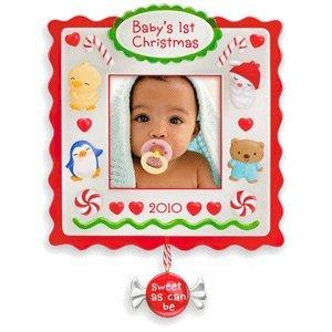 babys-1st-xmas10