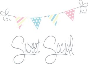 Sweet Social