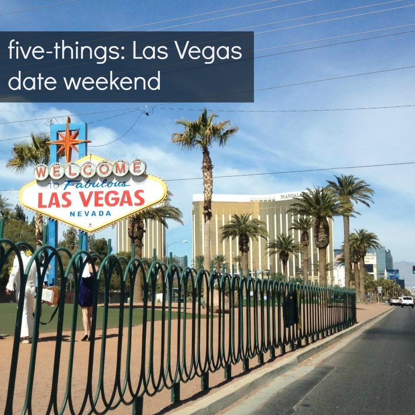 VegasSign_