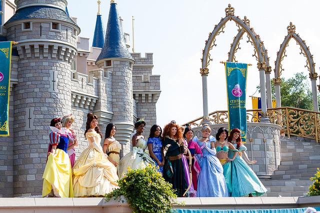 princesses_all
