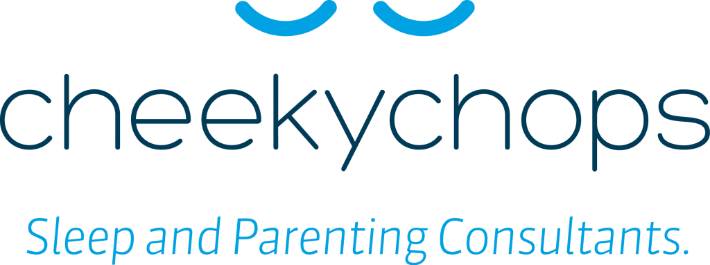 cheekychops_full_colour_logo_service