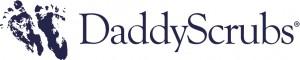 Blue Logo for Tradeshow Website-1