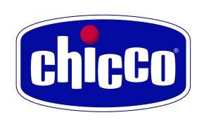 Chicco_logo