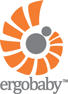 ERGObaby-Logo-with-TM-PNG