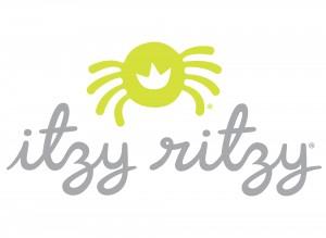 Itzy RitzyR Logo_HI-RES