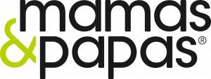 M&P logo stacked 90k & cmyk