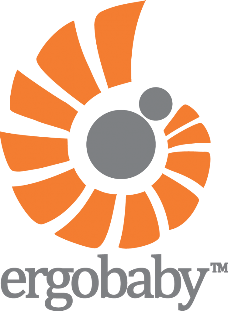 ERGObaby-Logo-with-TM-PNG-1