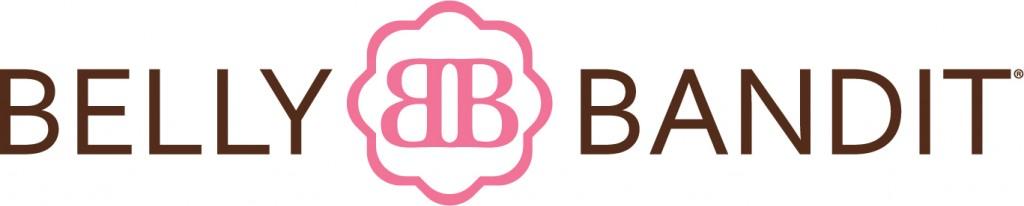 BellyBandit-Horz_Org