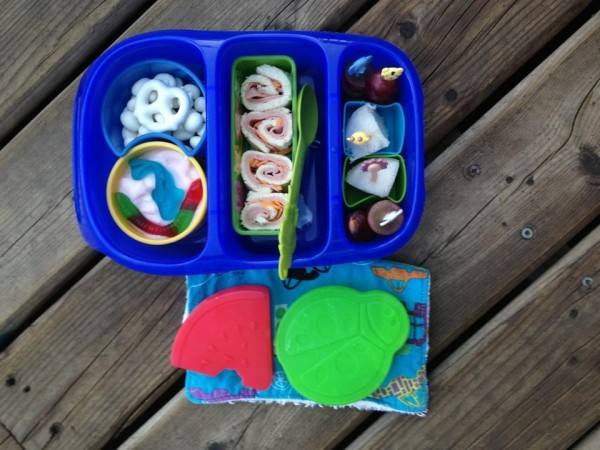 GoodByn Bento - pic courtesy of Tiny Wiggles (1)
