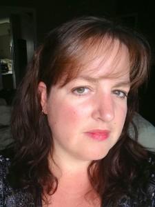 Lisa Mackell Bio