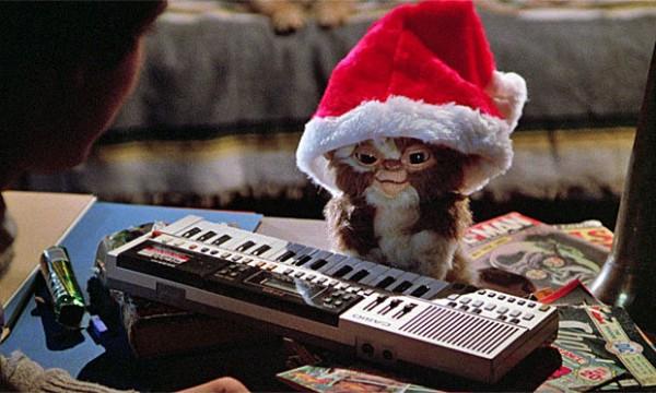 Modern Mama Takhar Kid's Best Christmas Image