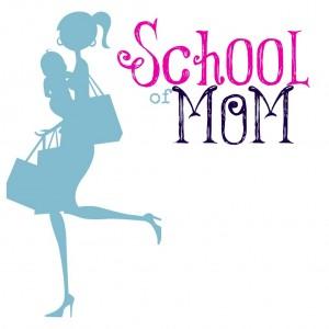 schoolofmom1
