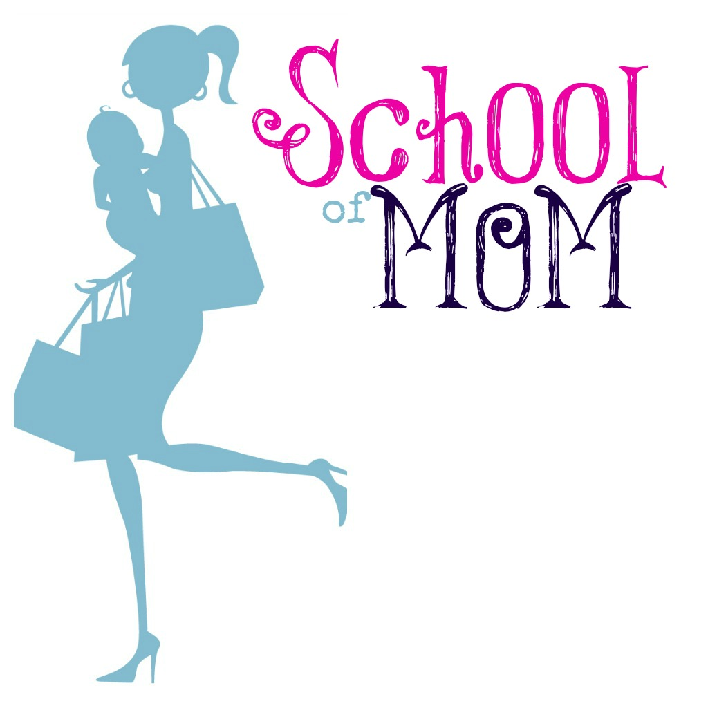 School of Mom