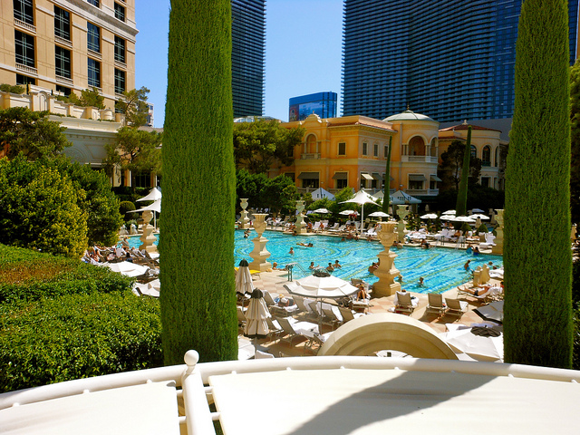 bellagiopools