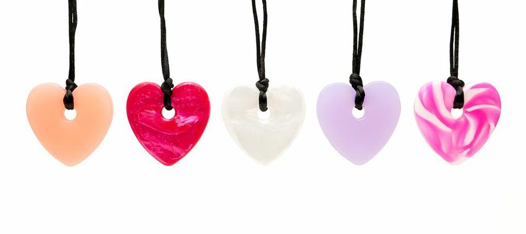 heartgroupw