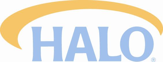 Halo Logo