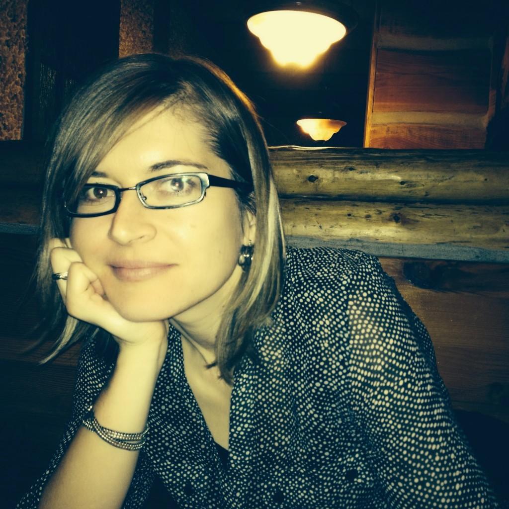 Kathy Klassen