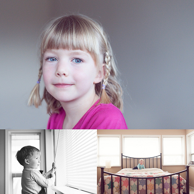 Better_Photos_Kids_Home_01