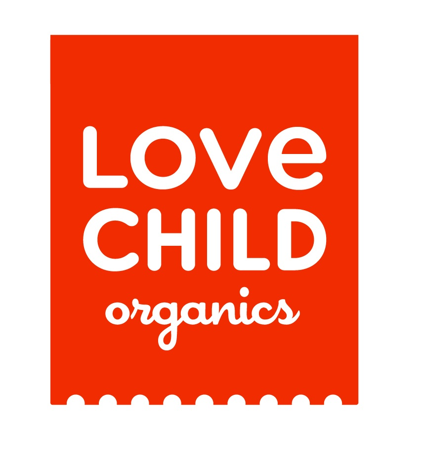 LoveChild_Logo_Comp