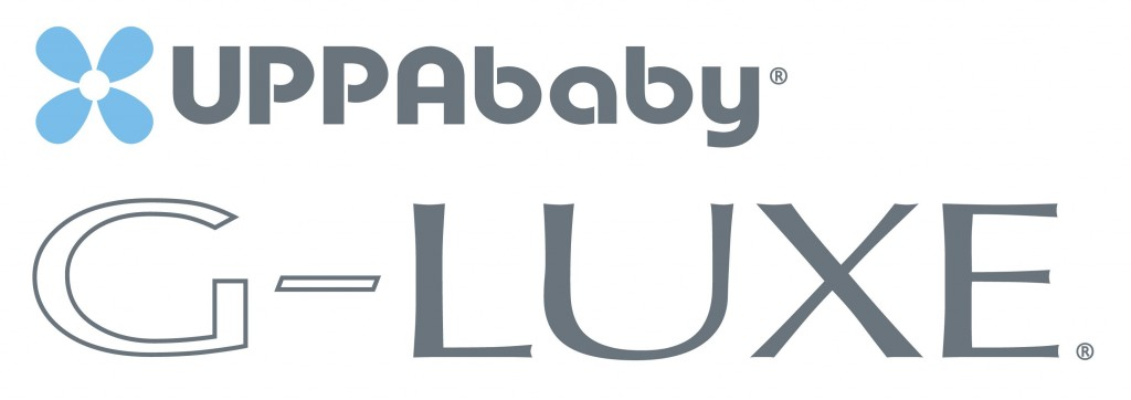 UB_GLUXE_logo (1)