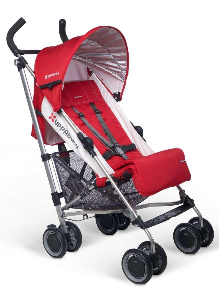 UppaBaby_13_G_Luxe_Denny