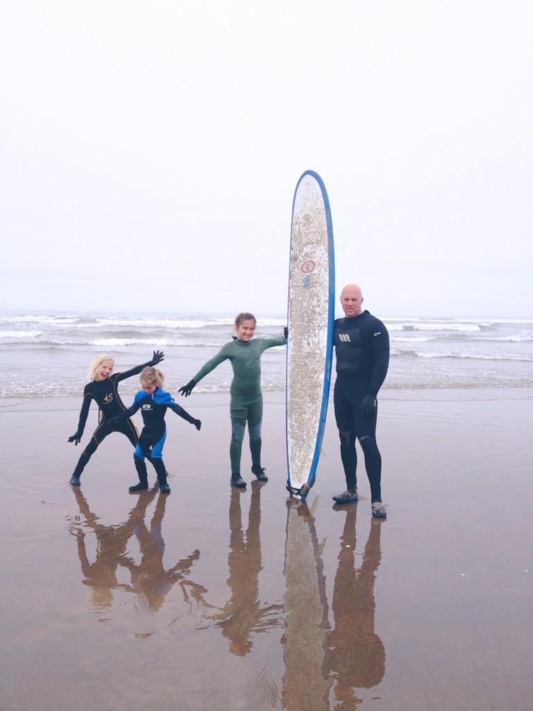 surfsand8