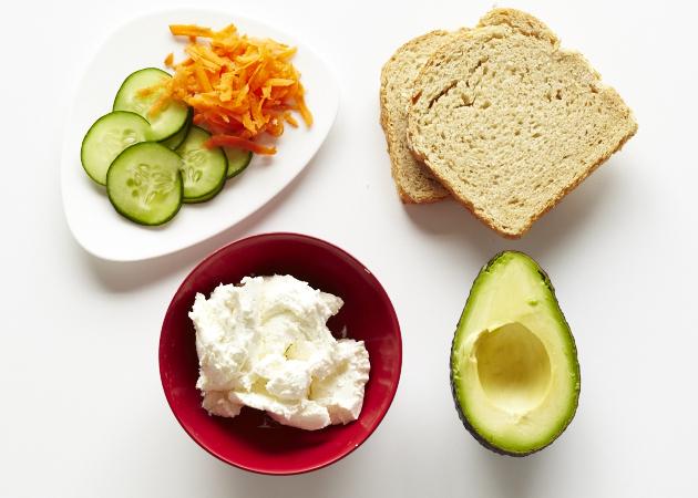 Sandwich-Ingredients-35487