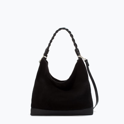 leatherbucketbag