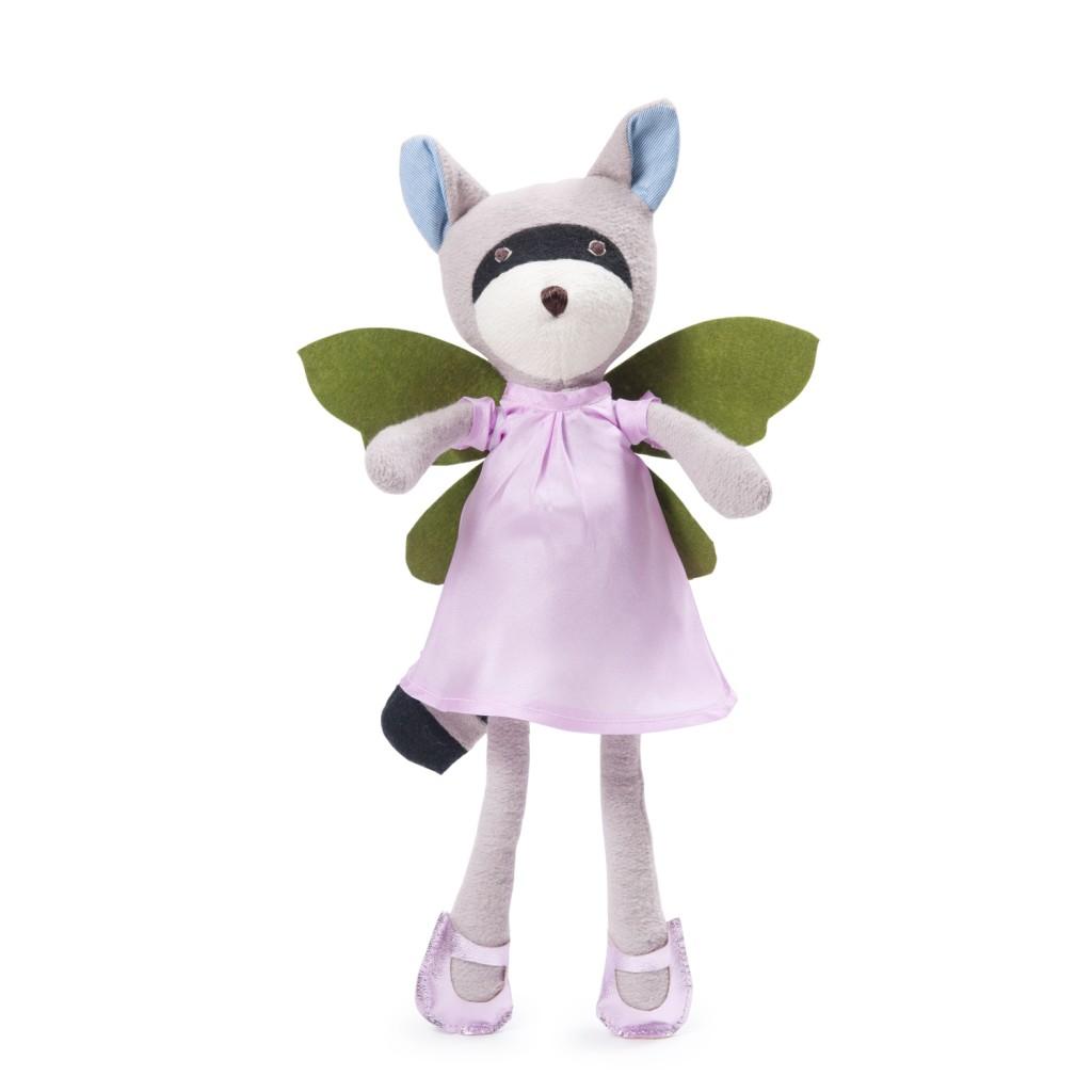 40124_gwendolyn_fairy_outfit_web