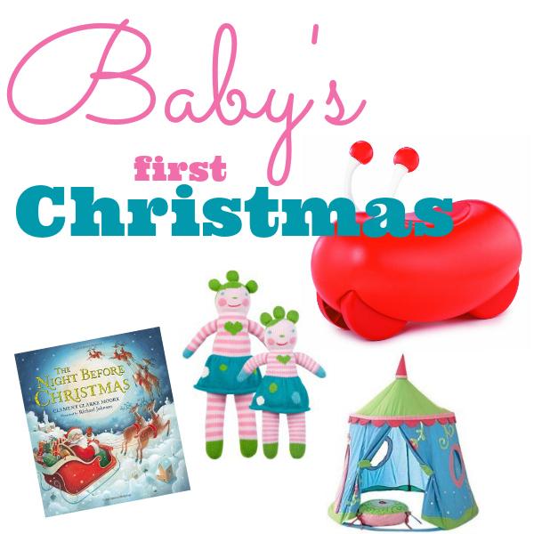 babysfirstchristmas