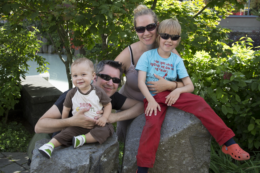 family_brandt_by_Mandy_Ryan