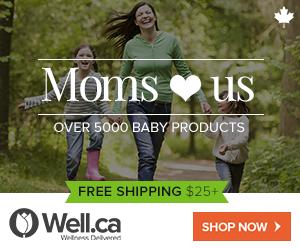 well.ca-moms-love-us-ad300x250