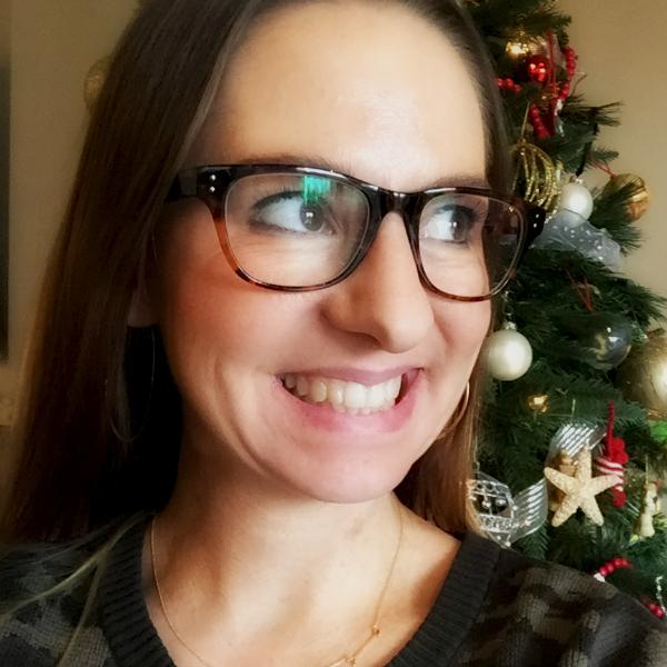 cc_glasses