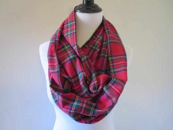 scarf_etsy