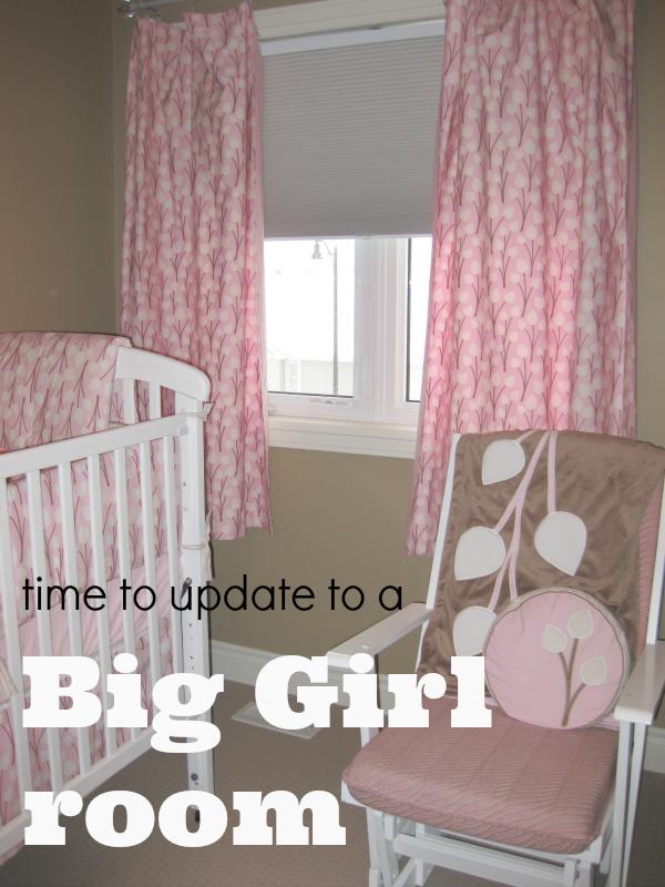 IvyRoom_biggirl