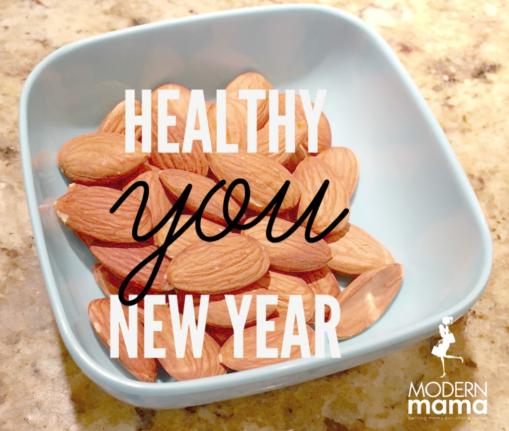 healthy you healthy new year
