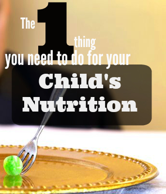 yourchildsnutrition