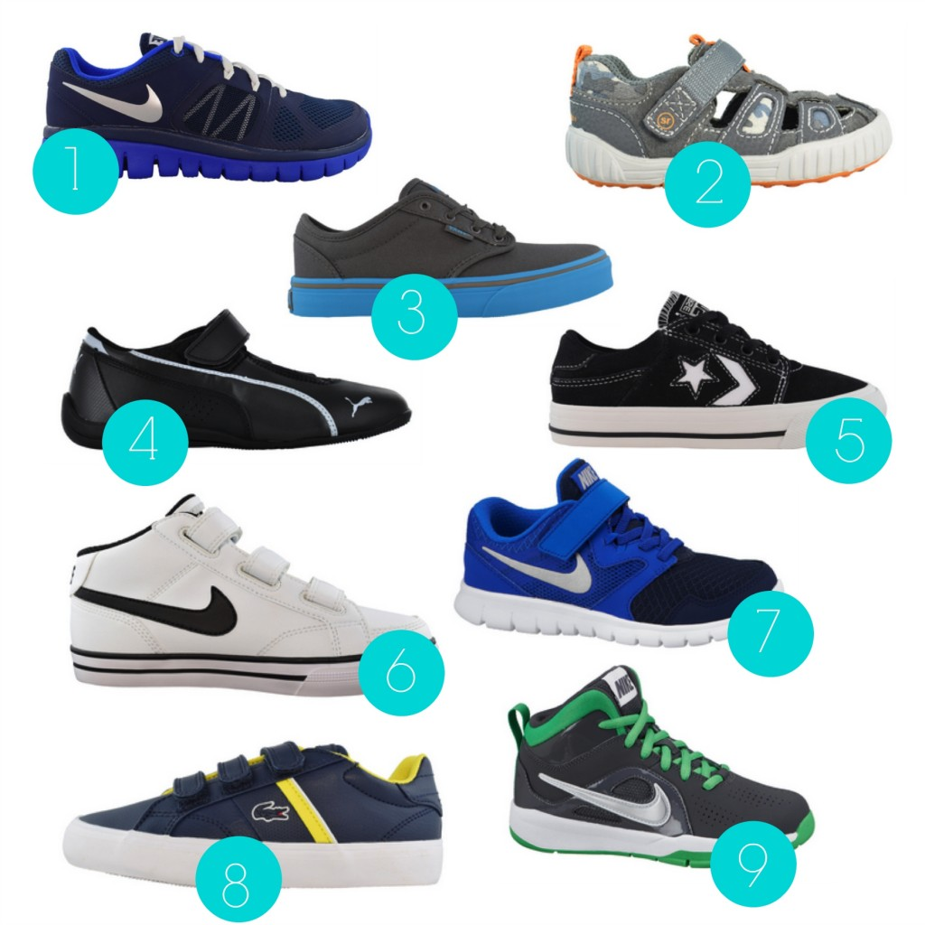 boys shoes 2