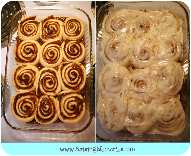 Cinnabons-with-a-lot-of-frosting