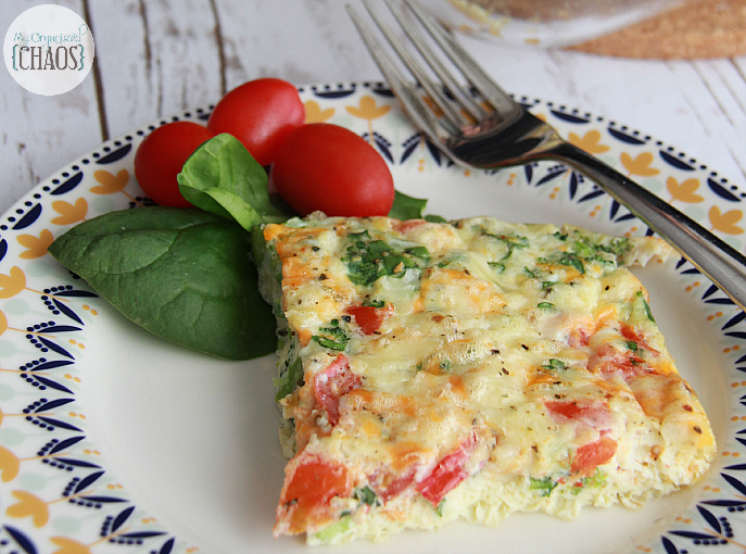 Egg-and-Vegetable-Casserole-CanadianEggs