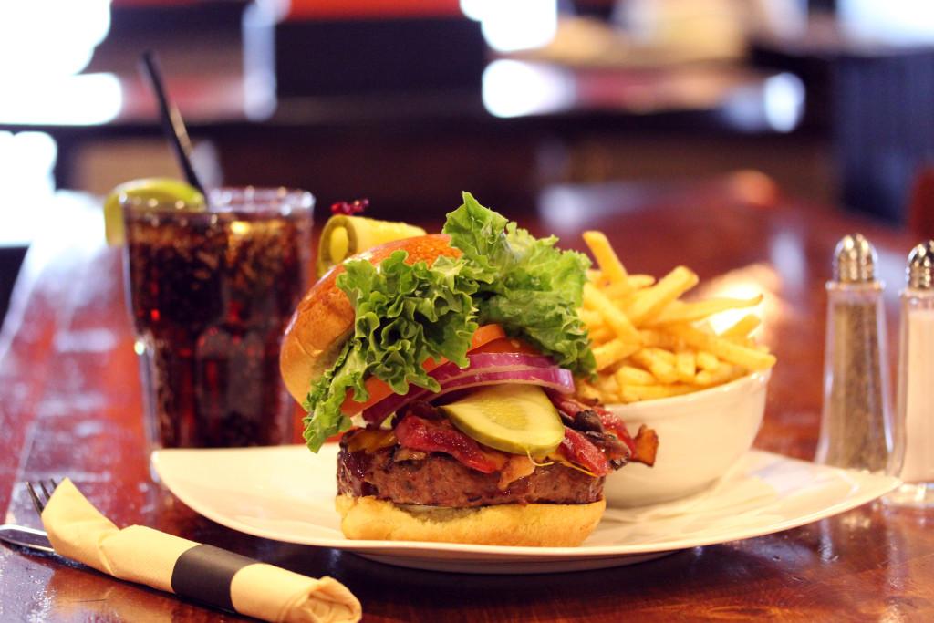 Black_Diamond_Burger-The_Saloon