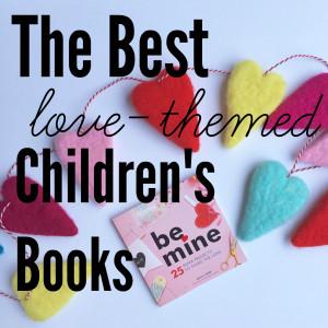 lovethemedkidsbooks