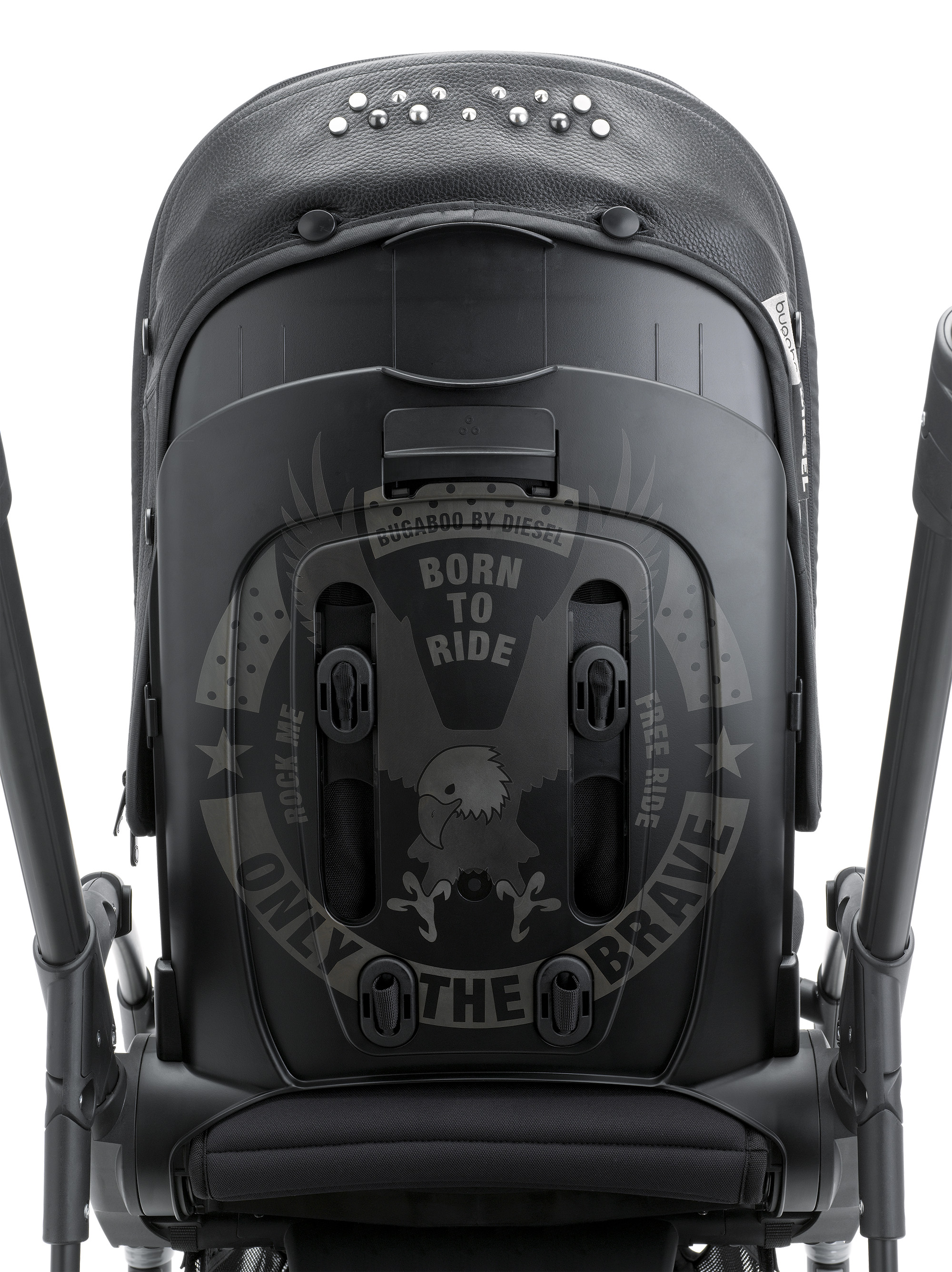 bugaboo-by-diesel-rock-collection-seat-back