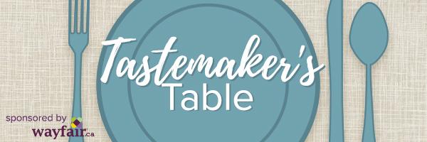 templated-tastemakers