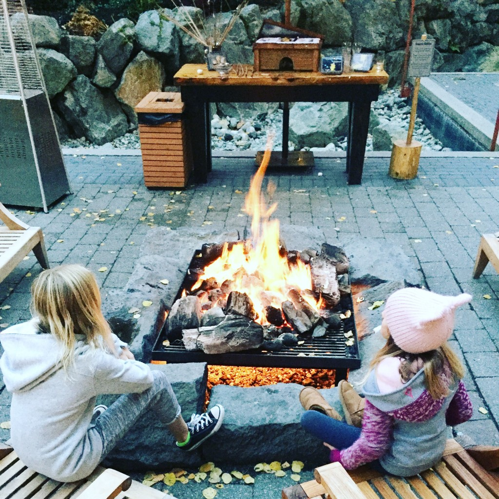 Kid-Friendly Guide to Whistler