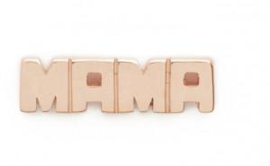 mama-earring