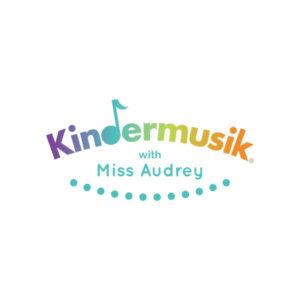 Kindermusik Music vancouver enrichment classes